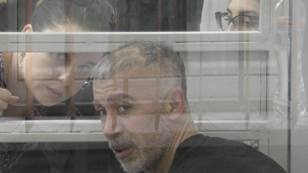 Hablemitoğlu suikastının kilit ismi, iadeyi önlemek için kara propagandaya başladı