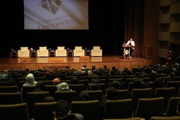 HKÜ vaka tartışmaları ile psikolojik vakaları inceledi