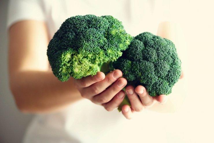 Kış hastalıklarıyla savaşan 8 besin