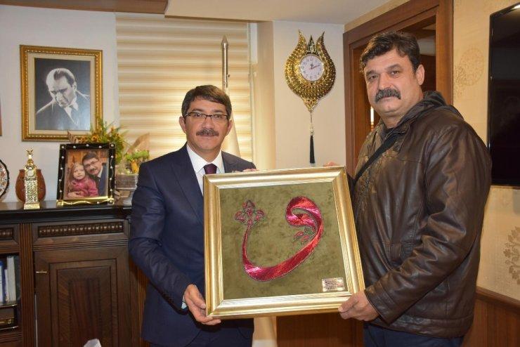 Türkiye'yi yasa boğan Neslican'ın adı hayır çeşmesiyle yaşatılacak