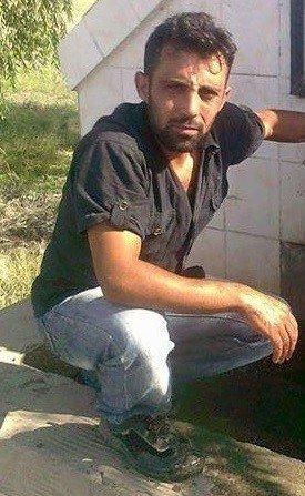 Foseptik çukurunda bulunan cesetle ilgili ağabey ve yenge tutuklandı