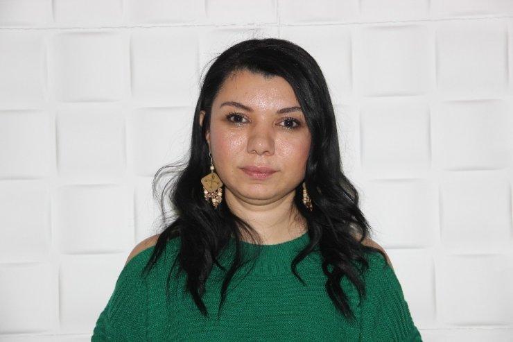 """UCİM Genel Başkan Danışmanı Av. Aydoğan: """"Minik Leyla'yı öldürenlerin yakalanmasına ramak kaldı"""""""