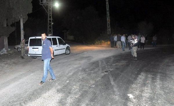 Cinayet zanlısı, 5 yıl sonra sahte kimlikle yakalandı