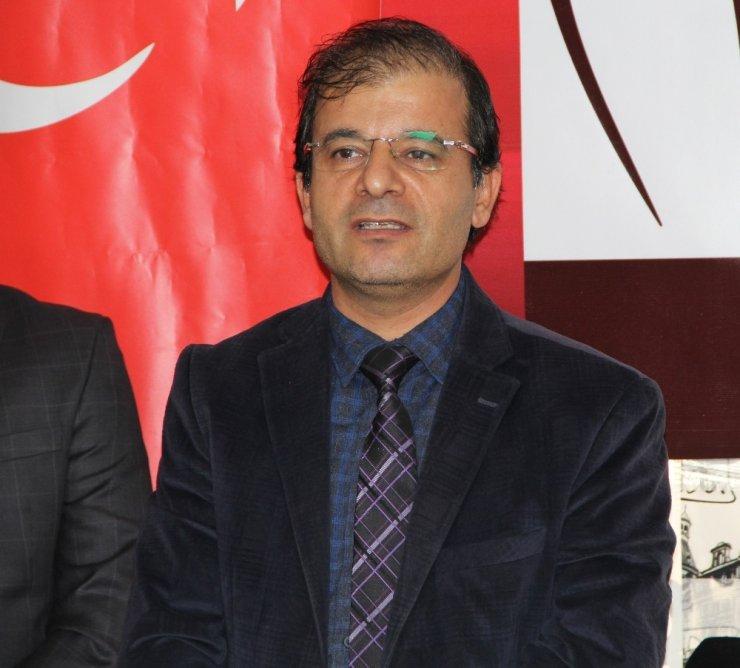 """""""Türkiye Cumhuriyeti Mahkemesi, kurnaz avukatlara 'dur' dedi"""""""