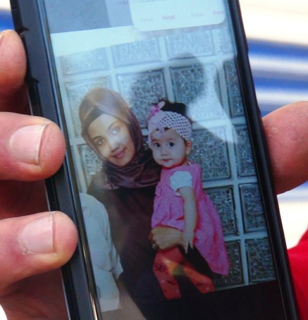 Üç gündür haber alınamayan çiftin aracı terkedilmiş halde bulundu