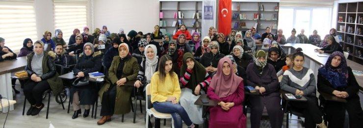 Büyükşehir'den Sosyal Sorumluluk Yatırımı
