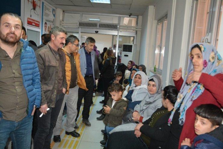 Op. Dr. Yağmur Canan Teleke'den üst solunum yolu enfeksiyonu uyarısı