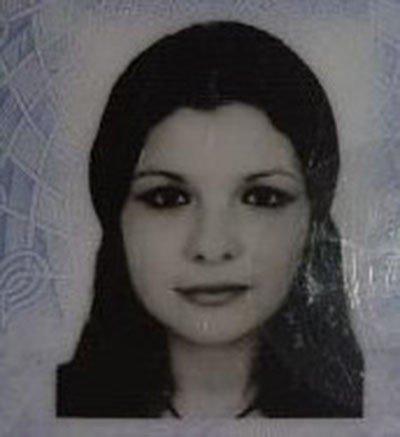 Antalya'da dini nikahlı eşini 25 bıçak darbesiyle öldüren koca hakim karşısında
