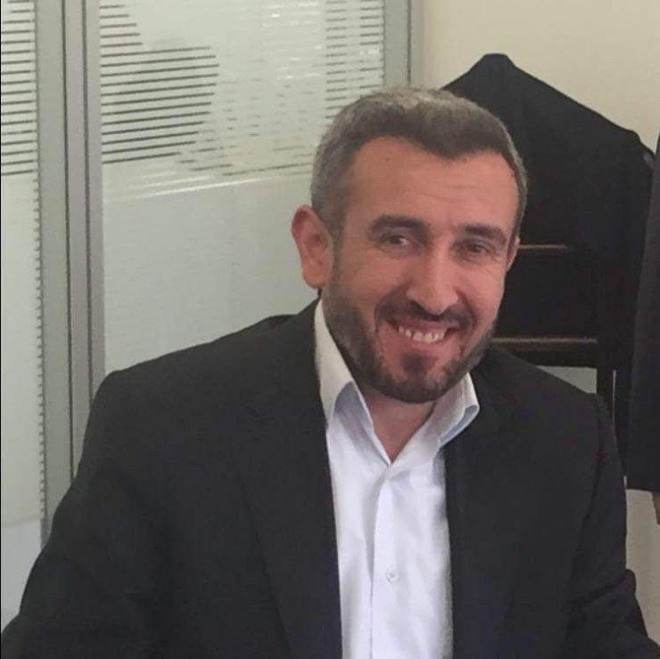 Düşünce ve Dayanışma Platformu, Şubat ayı toplantısını Ankara'daki ziyaretlerle sürdürecek