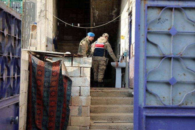 18 yıl sonra öldürüldüğü belirlenen Gündüz'ünanne ve 2 kardeşi tutuklandı
