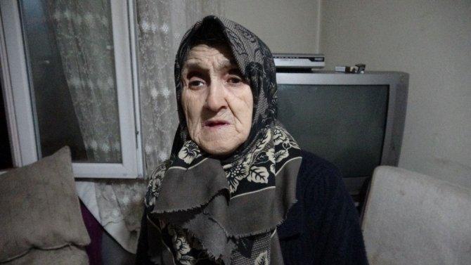 Karabük'te anne ve 5 çocuğu karbonmonoksitten zehirlendi