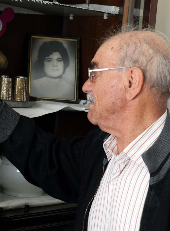 Tepki çeken videodaki 'İhsan amca' ilk kez konuştu