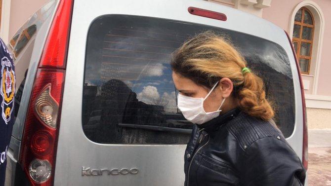 Konya'da vahşet! 7 yaşındaki Abdullah'ı üvey annesi hortumla döverek öldürdü