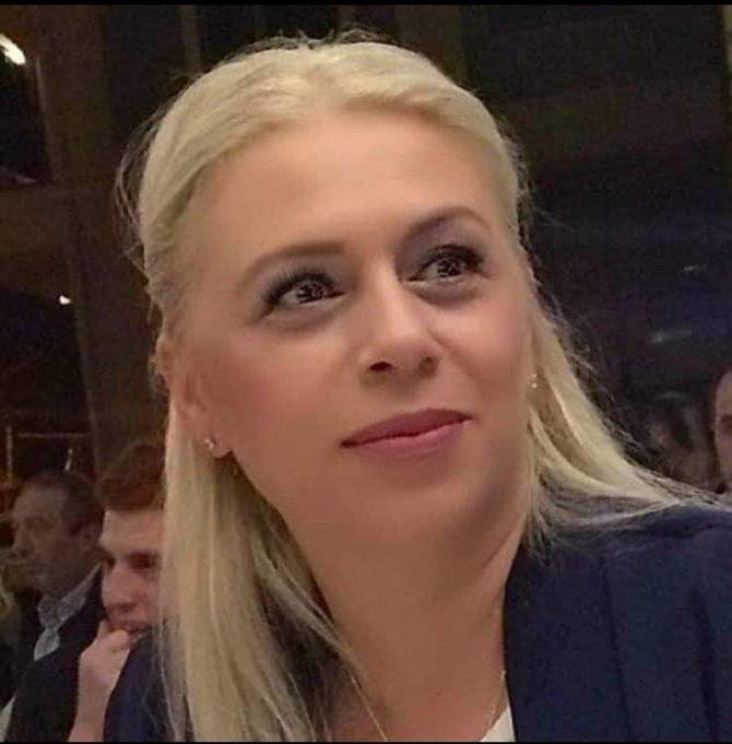 Fındıklı ilçesi yaşanan kadın cinayetinin üzüntüsünü yaşıyor