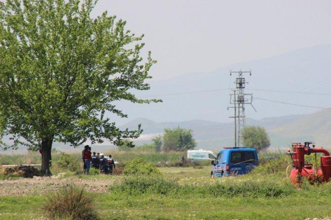 İki aile arasında silah ve bıçaklı mera kavgası: 4 ölü, 1 yaralı