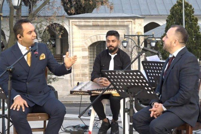 Süleymanpaşa Belediyesinden her kesime hitap eden Ramazan programları