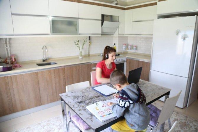 Tunceli'nin istihdam atağı sürüyor, gençlere evlerinde iş imkanı