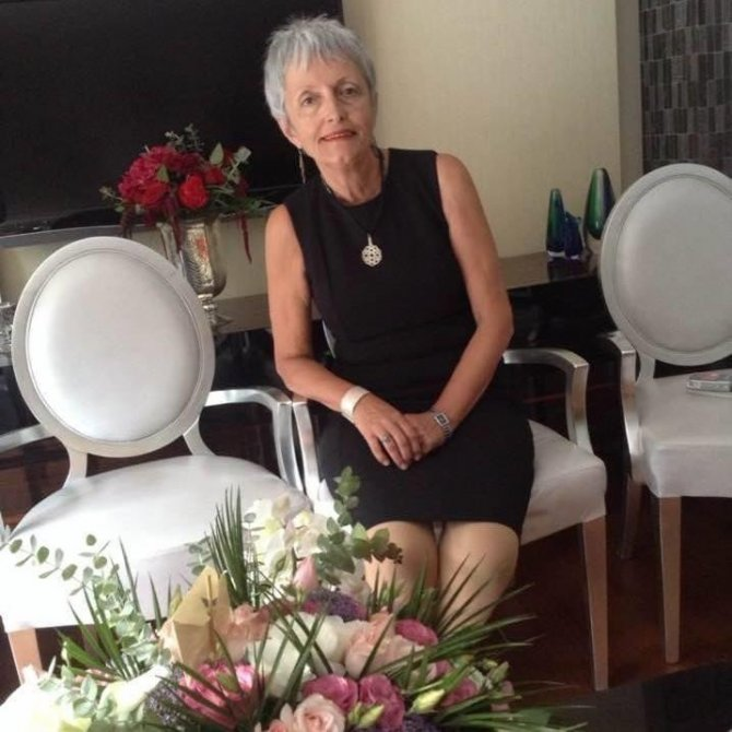 Türk Anneler Derneği vefat eden sağlıkçıları unutmadı