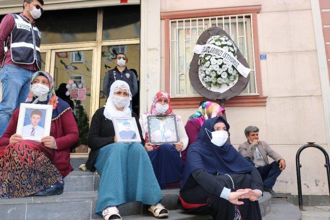 """Evladı dağa kaçırılan babadan Kılıçdaroğlu'na çağrı: """"Samimiysen, gel Kandil'e yürüyelim"""""""