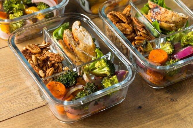 Kapıya yemek servisleri yüzde 45 talep artışı yaşadı