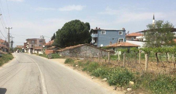 Manisa'da 21 günlük karantina sona erdi