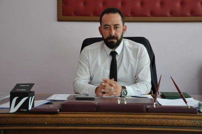 Simav Anadolu İmam Hatip Lisesi 'Proje okulu' oldu