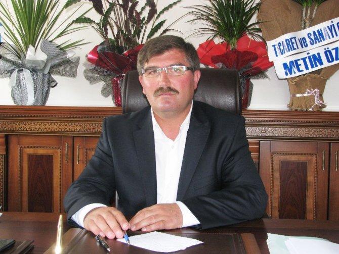 Türkşeker sözleşmeli tarım uygulamasına geçiyor