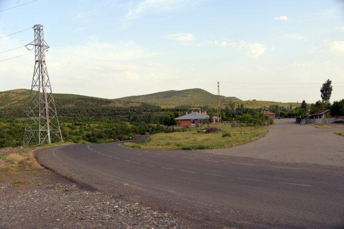 2015'te köylerine göktaşı düşen Ergün: Göktaşı düşseydi, mutlaka ses çıkarırdı