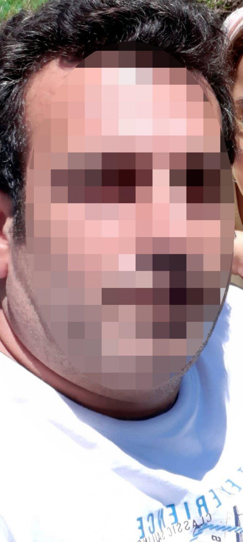 Ölümle tehdit edilen sosyolog: Yoruldum, öldürecekse öldürsün