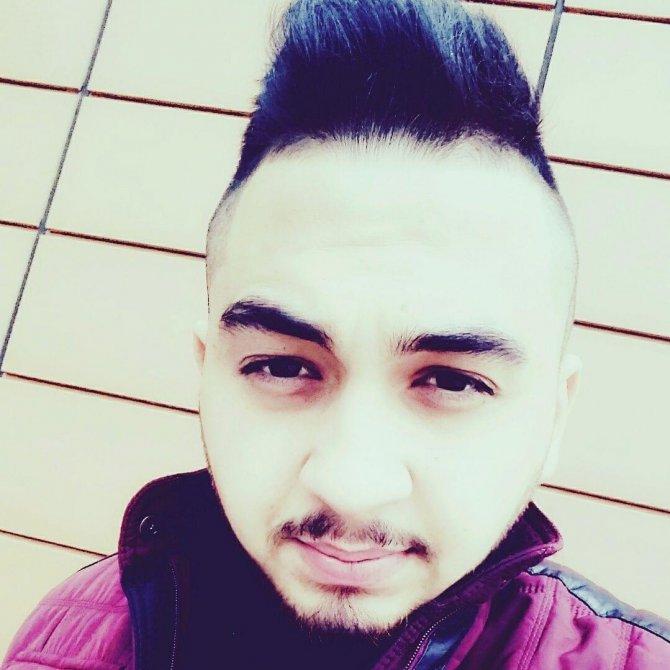 Konya'da öldürülen üniversiteli Mehmet Ali'nin arkadaşı o anları anlattı