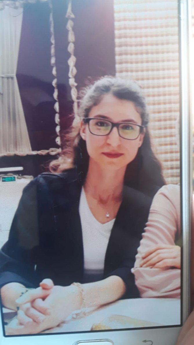 Nişanlısını döverek öldüren cinayeti sanığı: Songül banyoda düştü