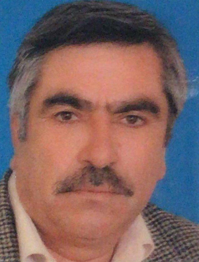 Bursa-Ankara yolunda kaza: 1 ölü