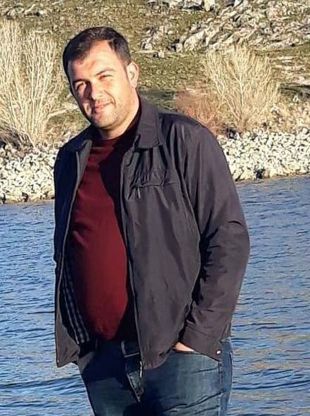 Konya'da 7 kişinin öldüğü kazada, TIR şoförü tutuklandı