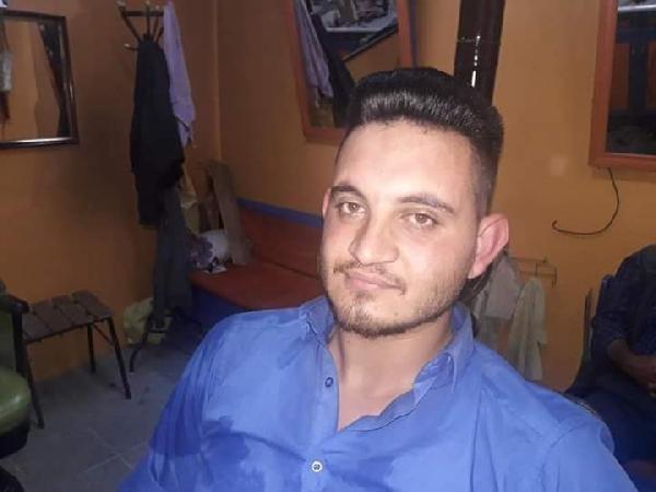 Öldürülen işitme engelli gencin ağabeyi: 'Kardeşim beni kurtarın diye bile bağıramadı'