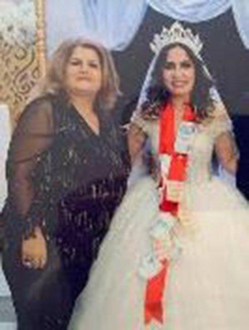 Silahla vurularak öldürülen anne ile kızın cenazeleri adli tıpa kaldırıldı