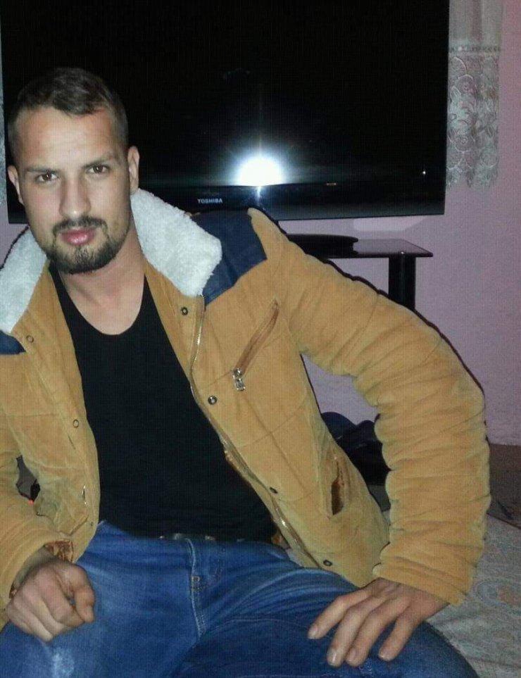 'Tuvalet' kavgasındaki cinayete 25 yıl hapis