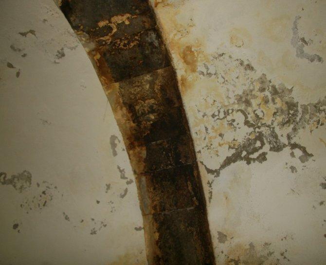 700 yıllık kervansarayda 'tadilat' skandalı