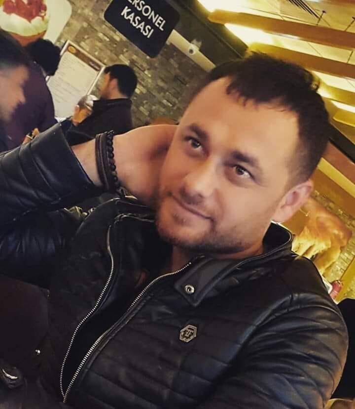 Denizli'de silahlı saldırı: 1 ölü 3 yaralı
