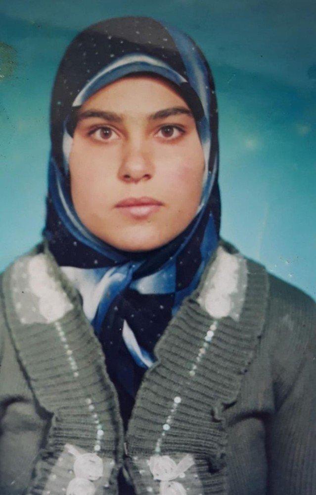 Eşini defalarca kez bıçaklayıp, 'intihar etti' iddiasıyla sağlık ekiplerini aradı