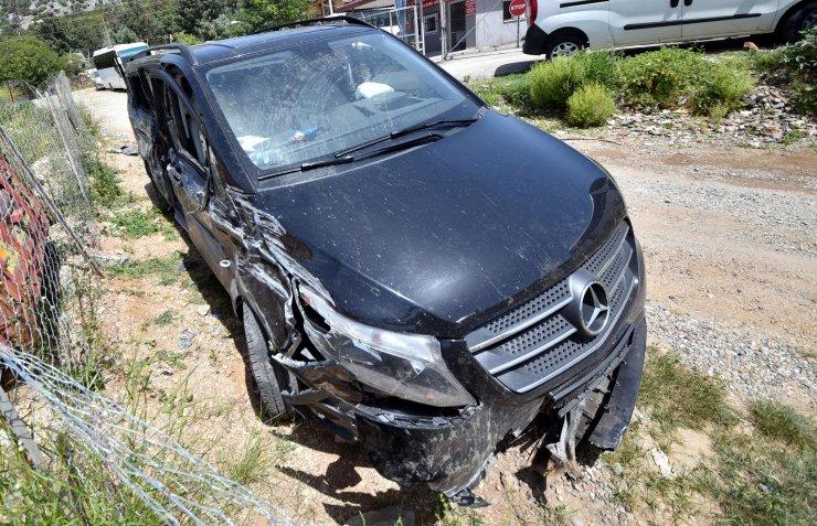 Josef Sural davasında sürücüye 2 yıl 11 ay hapis