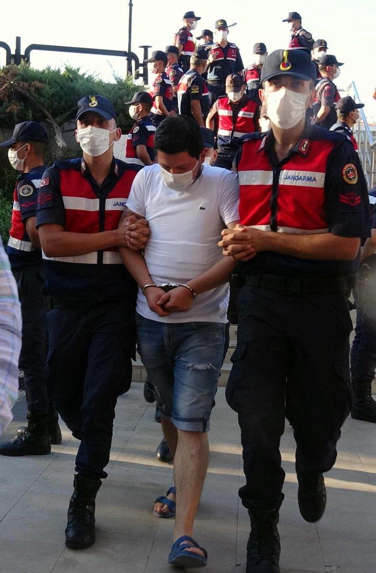 Muğla'da öldürülen Pınar, Özgecan paylaşımları yapmış: İçim parçalanıyor