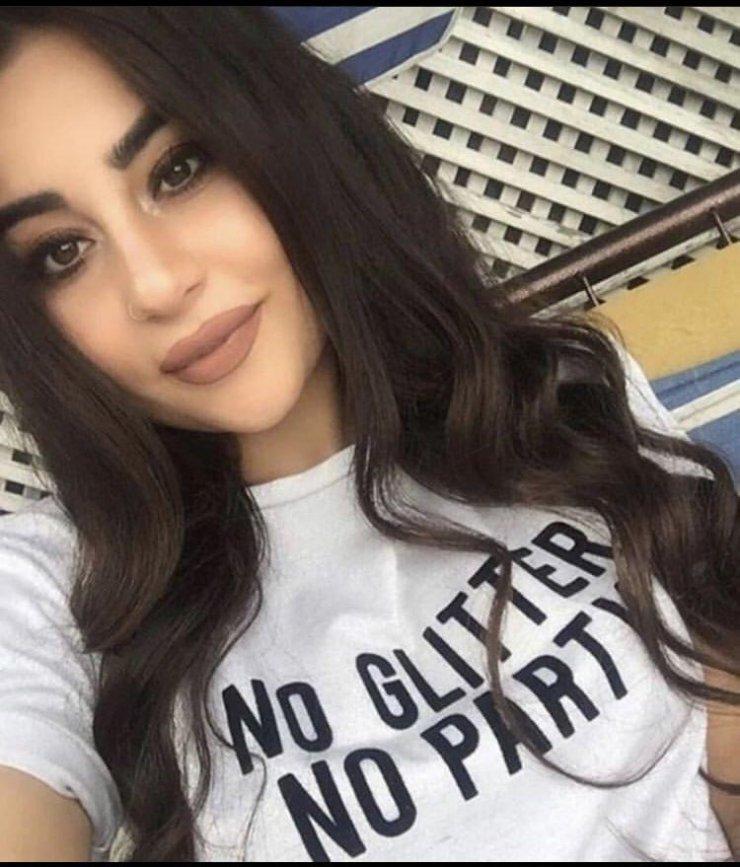Zeynep'in katili boksöre ağırlaştırılmış müebbet istemi