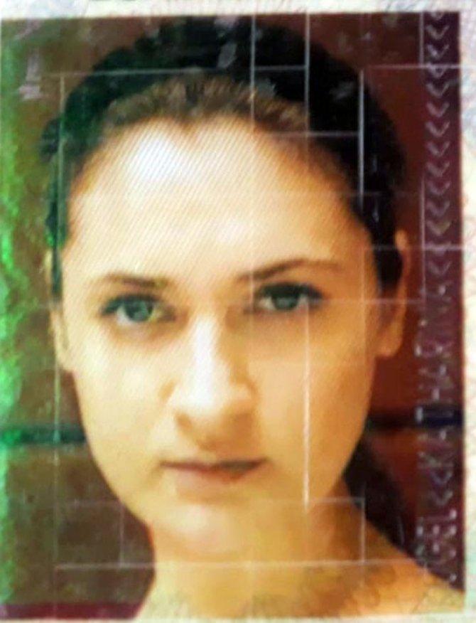Alman kadının katil zanlısı ünlü hip hop şarkıcısına 20 yıl hapis