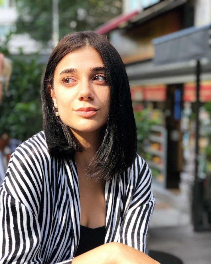 Pınar'ın katilinin babasının intihara kalkıştığı haberleri gerçek dışı çıktı