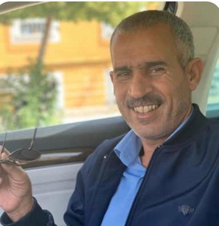 Kayıp taksi şoförü, tabancayla öldürülmüş halde bulundu
