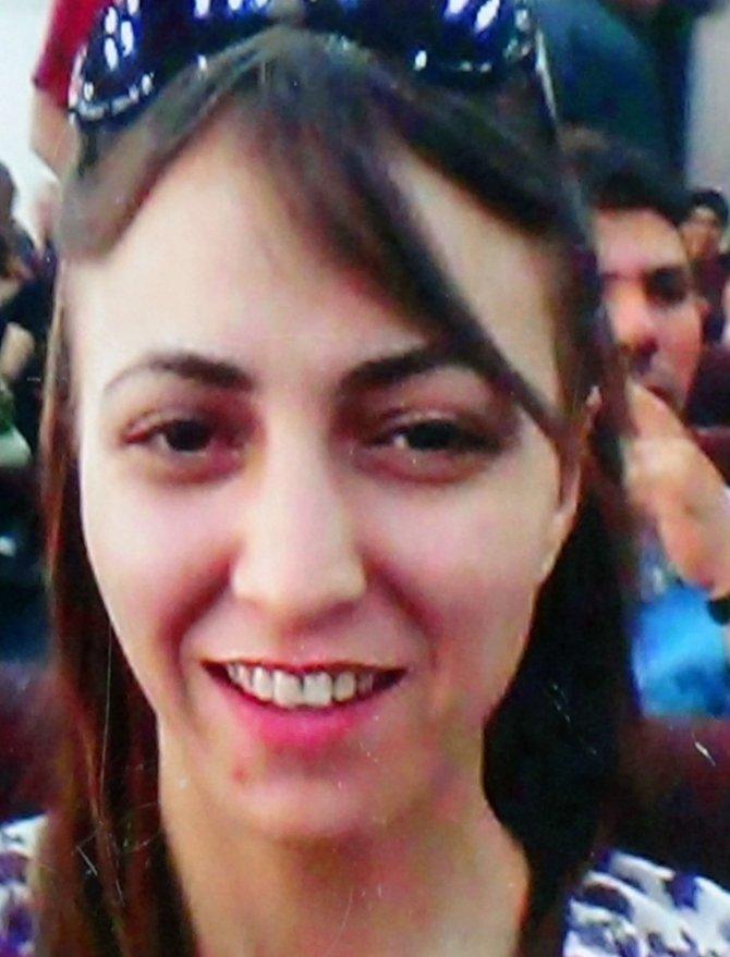 Yargıtay, eşini öldüren şahsın müebbet hapis kararını bozdu