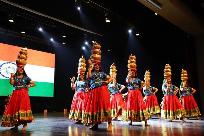 Kültür ve sanat festivali, Covid-19 gölgesinde gerçekleşecek