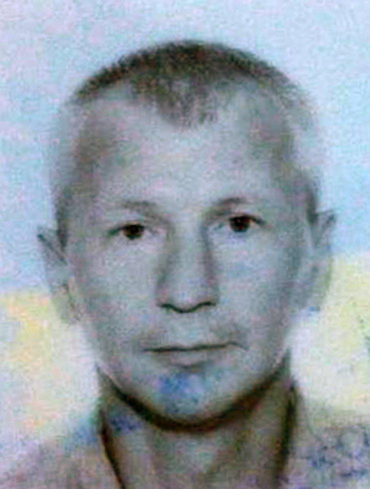 Ukraynalı turist denizde boğuldu