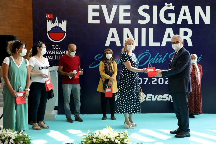 Vali Karaloğlu'dan Diyarbakırlılara uyarı: Tehlike geçmiş değil