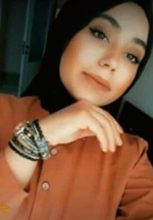 18 yaşındaki Berfin, babasının silahıyla intihar etti